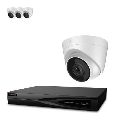 CCTV Kits | CCTV Systems | CCTV Cameras | CCTV IP Camera