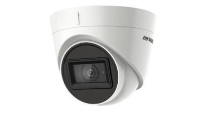 CCTV Kits | CCTV Systems | CCTV Cameras | CCTV IP Camera | HD CCTV