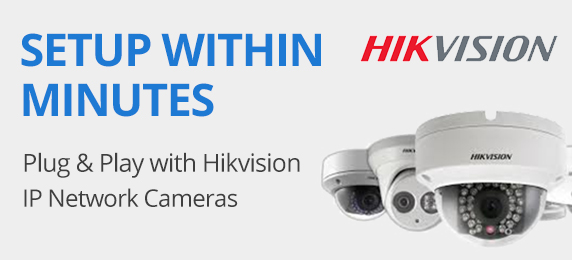 CCTV Kits | CCTV Systems | CCTV Cameras | CCTV IP Camera